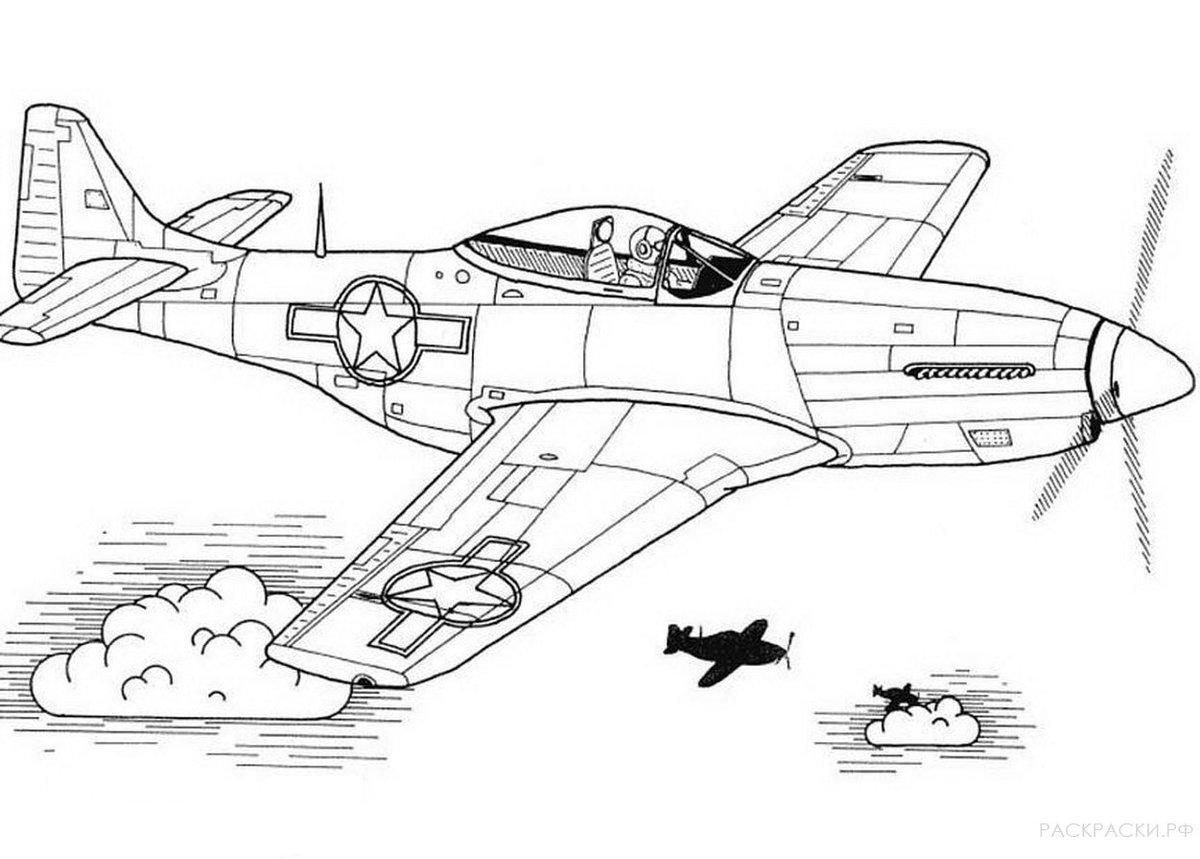 Картинки военных самолетов для срисовки, картинки страшные
