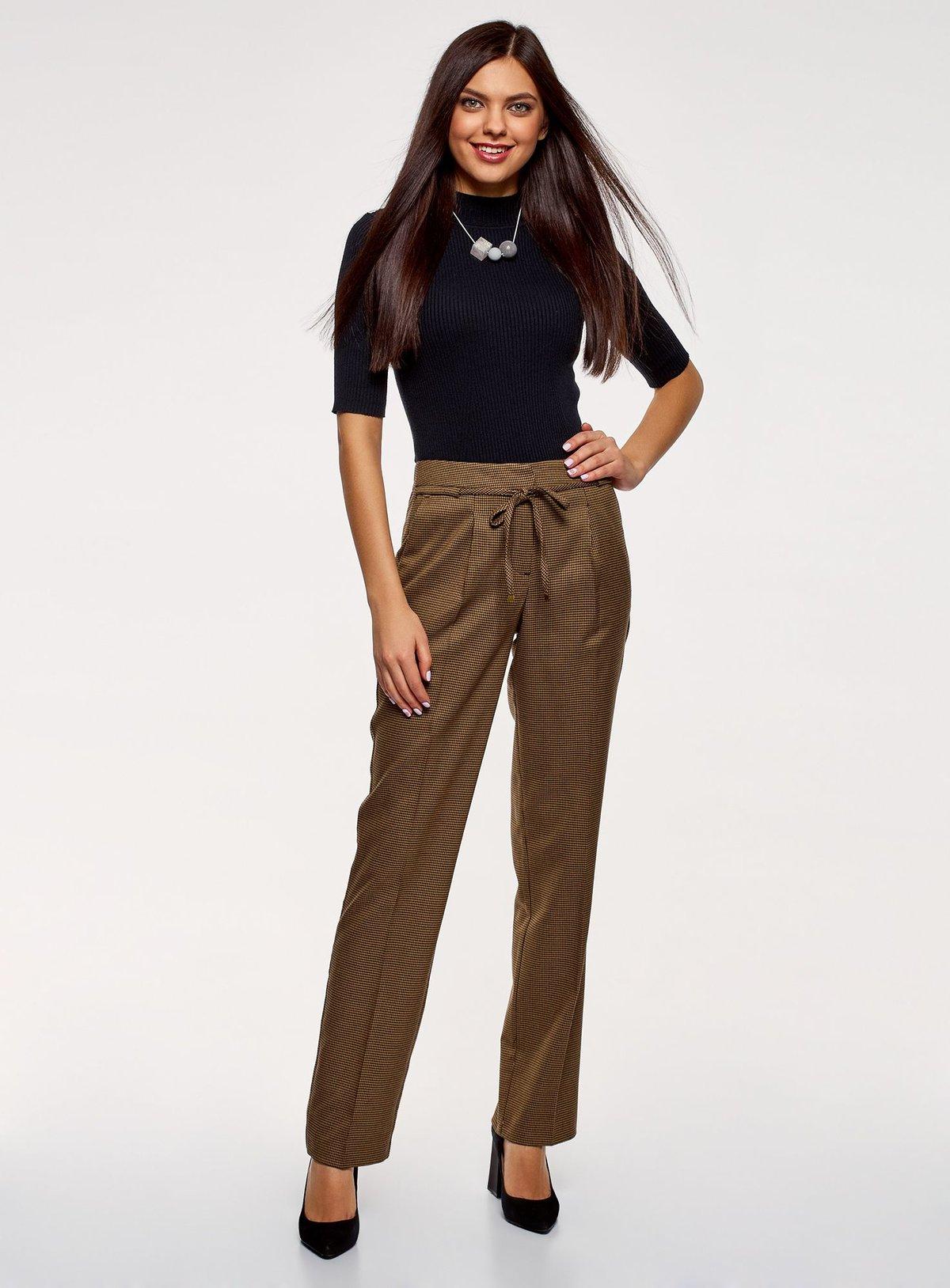 модели женских брюк с картинками годы чудесные, так