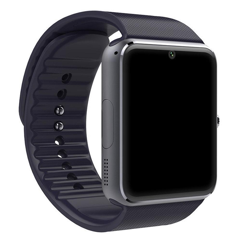 Продажа товаров от 40 интернет-магазинов на novosti-rossiya.ru ✔ быстрая доставка, гарантия от продавца ☛ умные часы smart watch недорого в россии.