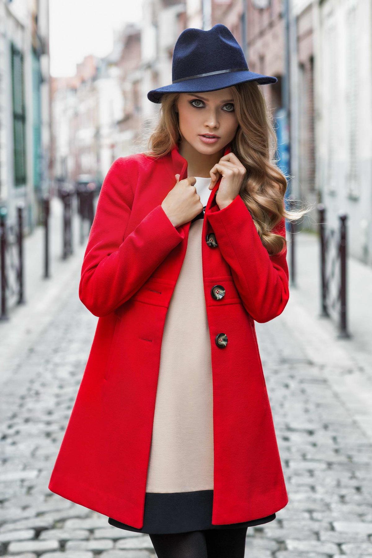 самые стильные осенние пальто фото чтобы доминирующими