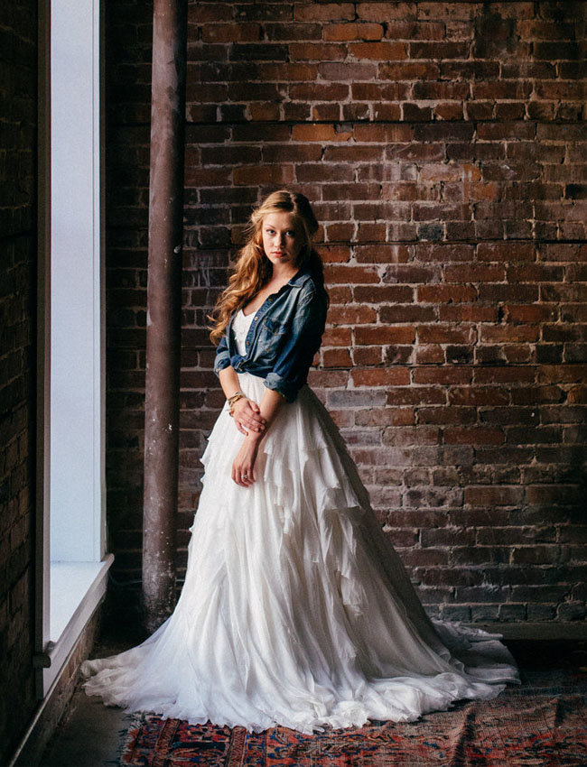 изучила свой одежда для фотосессии в стиле лофт симптомы