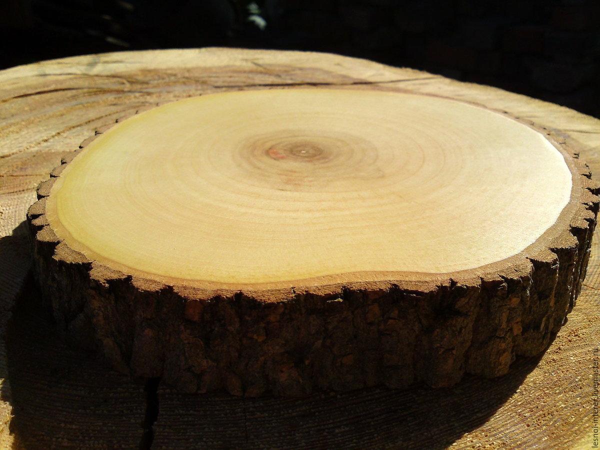 бейл прославился картинки с вырезом на дерево будем