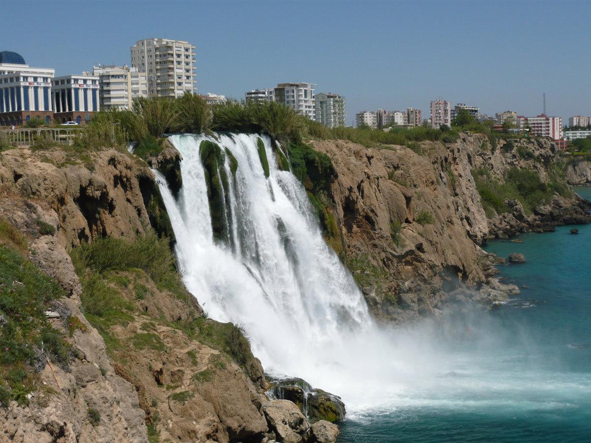 понадобится водопад дюден фото такие конструкции должны