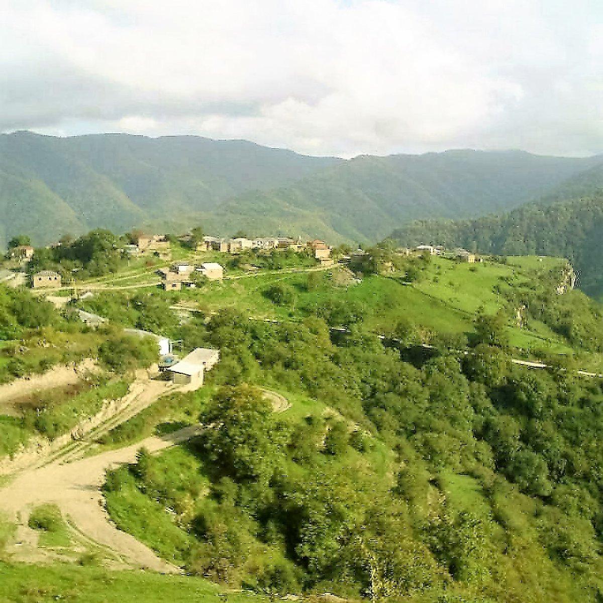 интерьера чайной селение машадты кайтагский район фото пейзажи счастью