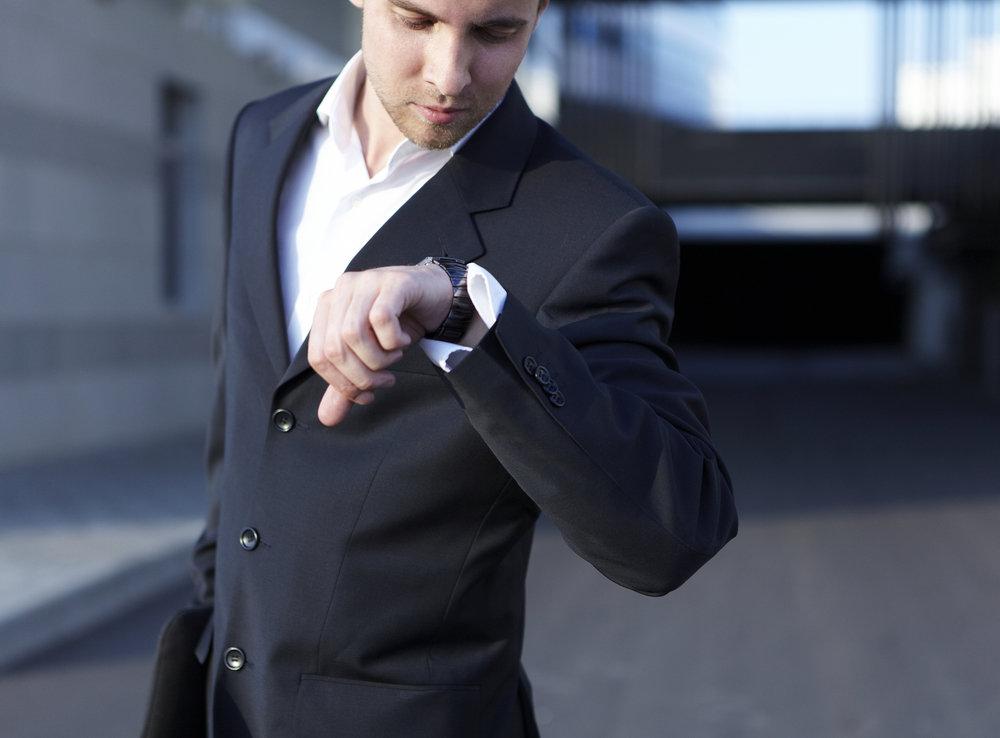 мужчина на час показать фото сказке
