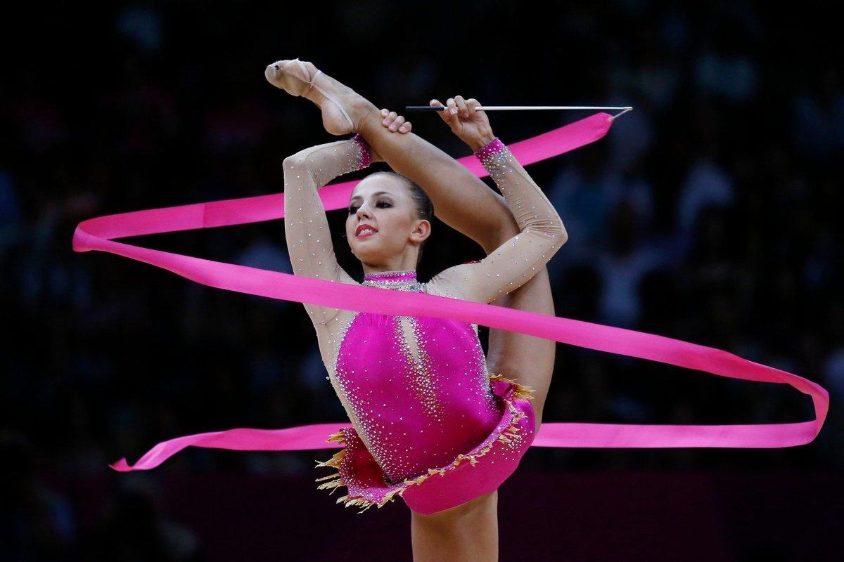 Гимнастки акробатки фото видео, голые телки с красивыми буферами