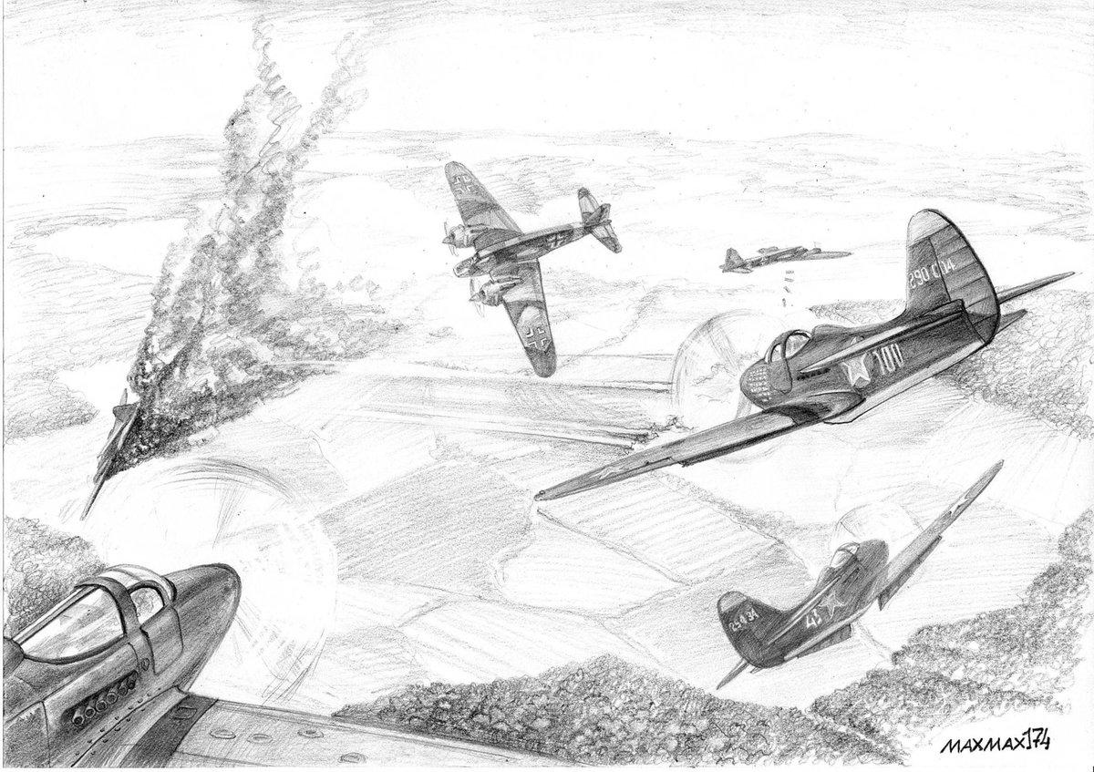 Иллюстрации к великой отечественной войне рисунки карандашом