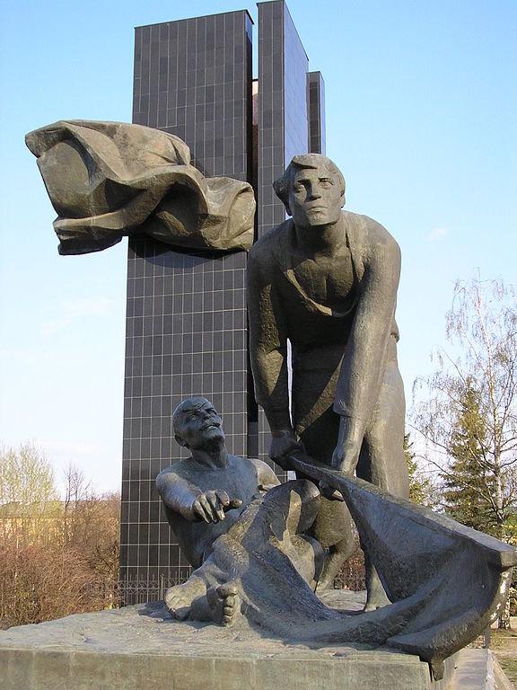 25 мая 1905 г. Начало всеобщей стачки рабочих Иваново-Вознесенска