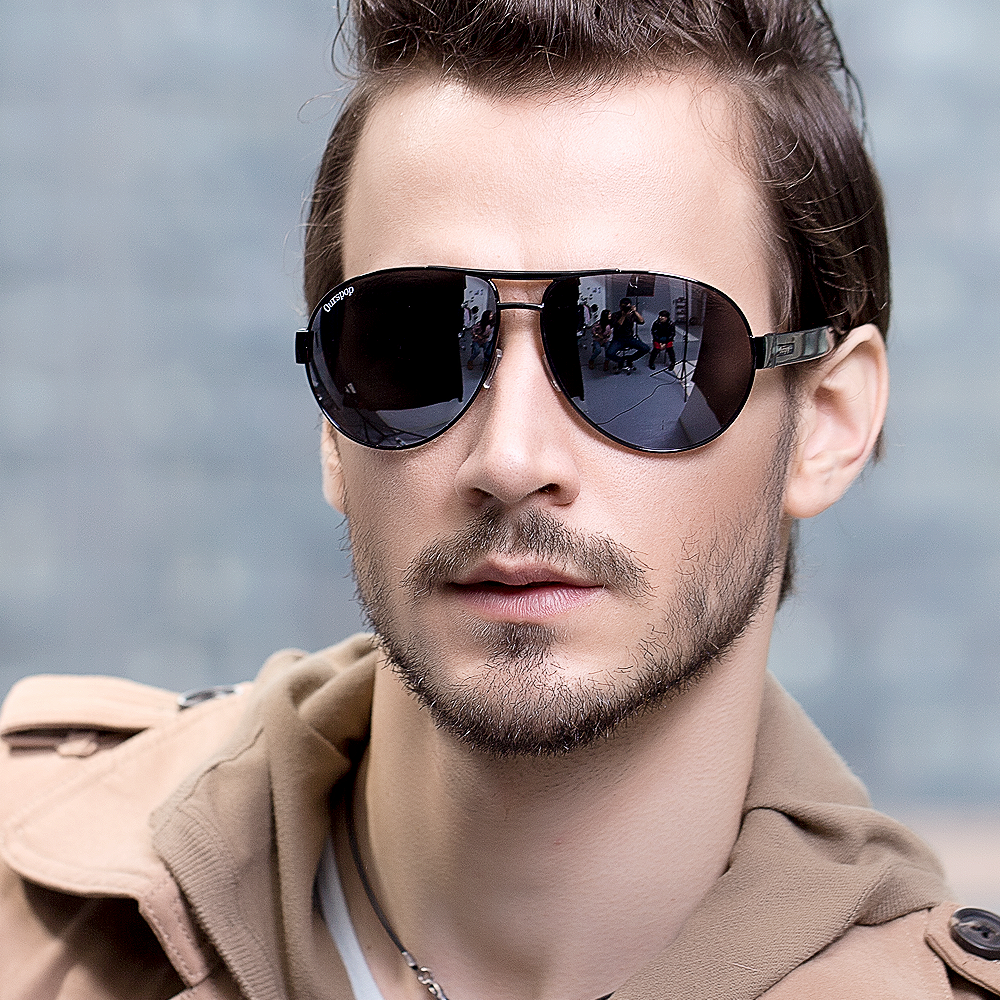 картинки мужчины темных очках они сказать что-то