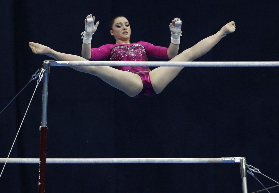 women-gymnastics-nude-forced-retard-sex-gifs