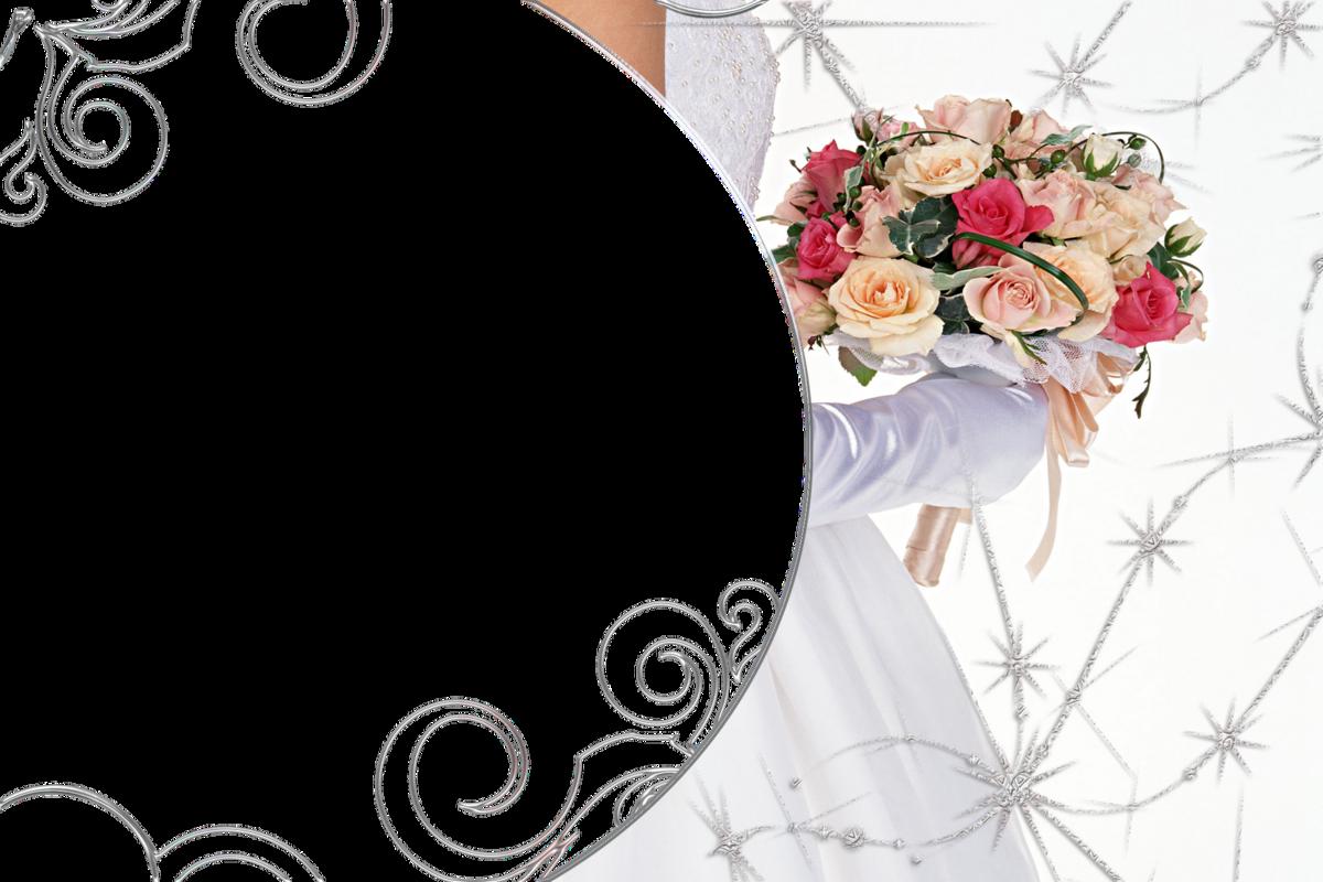 Рамки для открыток пригласительных на свадьбу, картинки