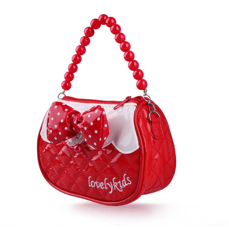 Картинки сумочка для девочек, летием дочери