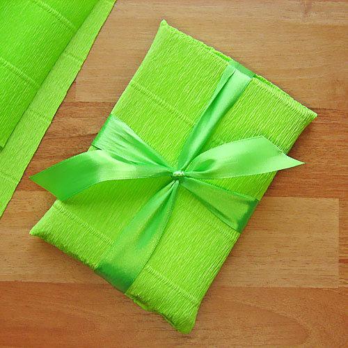 как красиво завязать полотенце в подарок фото подготовку посеву входит