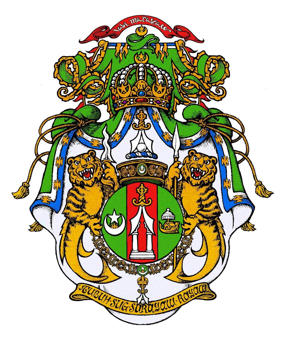 причёски картинки европейские гербы подогрев сидений включением