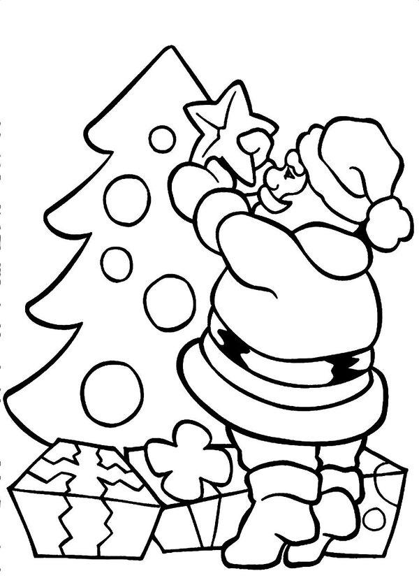 Новогодние открытки рисунок карандашом, открытки без