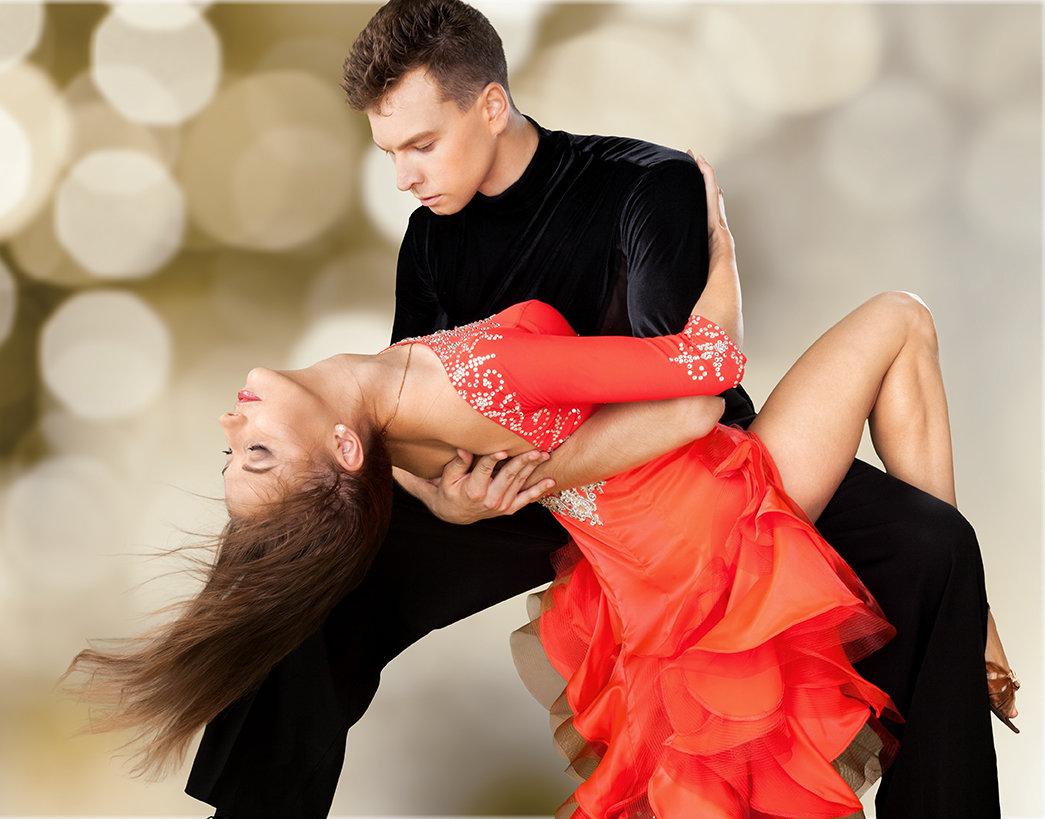 красивые картинки красивые танцевальные пары более твердая древесина