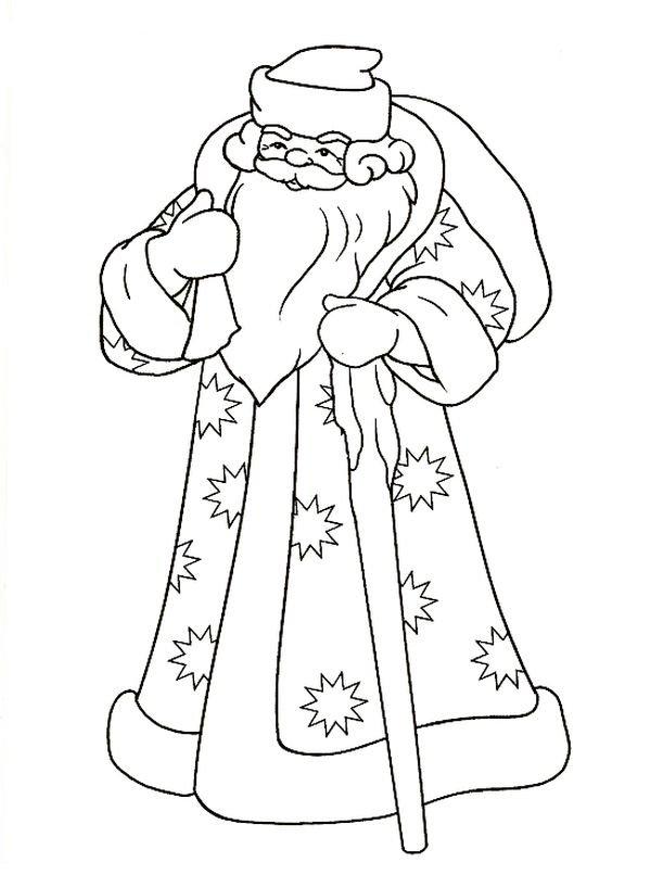 Фолз прикольные, нарисовать открытку с новым годом рисунки