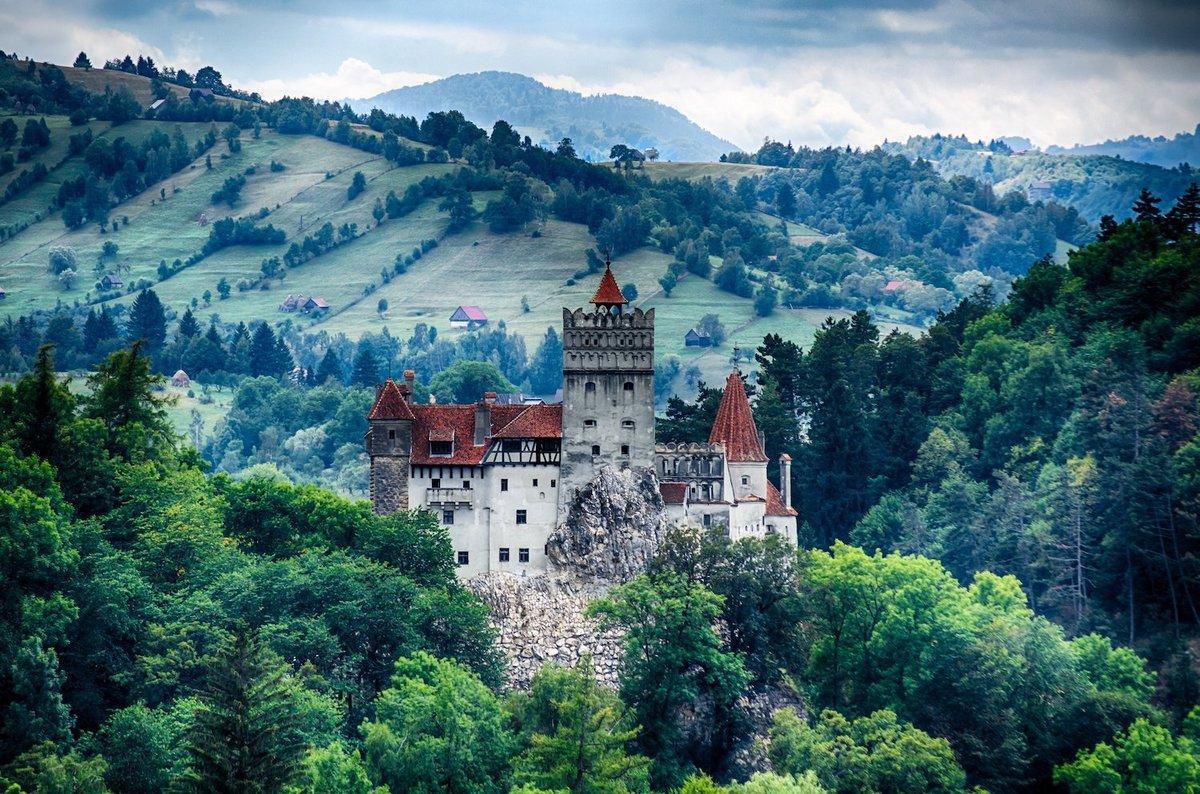 Румыния картинки