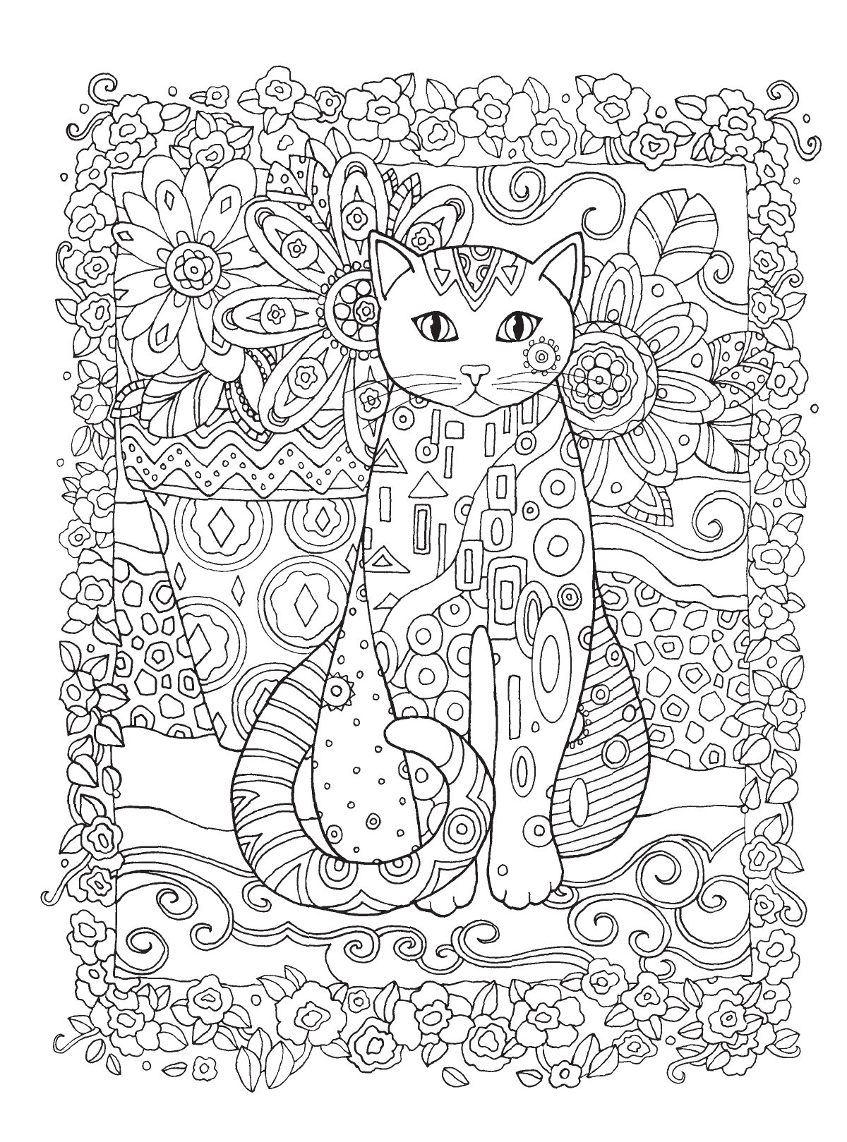 Todays Featured Pictures! Caleb Gideon Josh Luke Sarah Earth Day Tiger in Hat Portrait Welcome to coloringcom! Check out our Hanukkah and Christmas pictures!