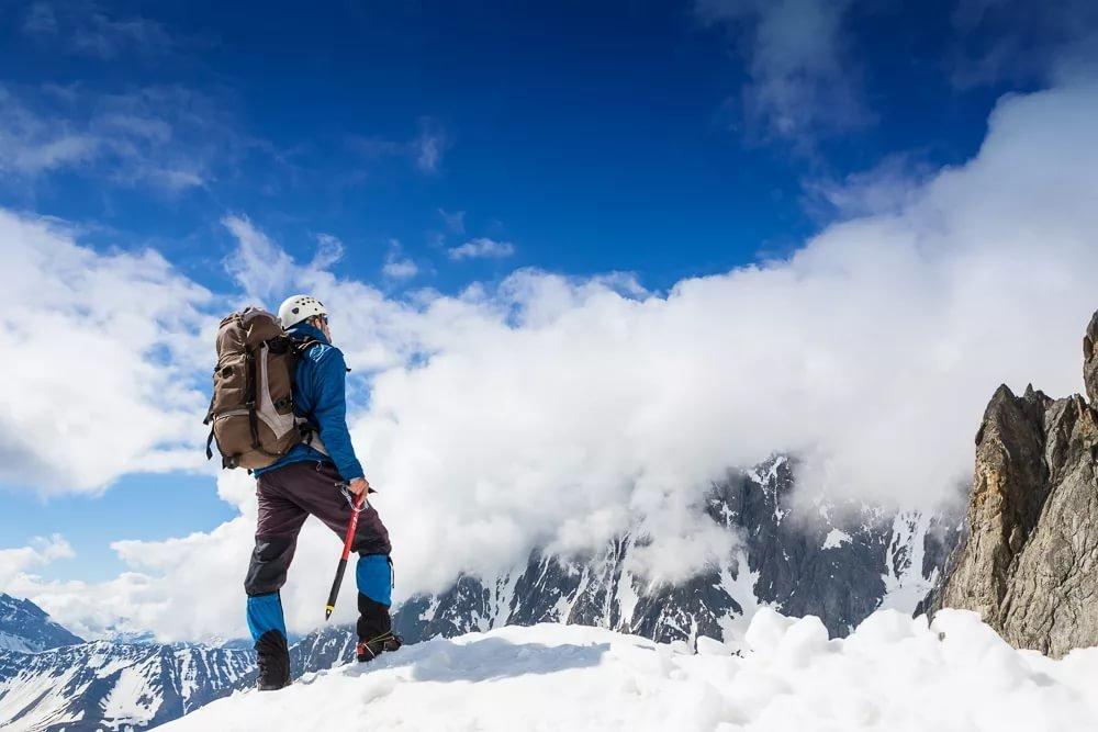 Картинки альпинист на горе, картинки театр