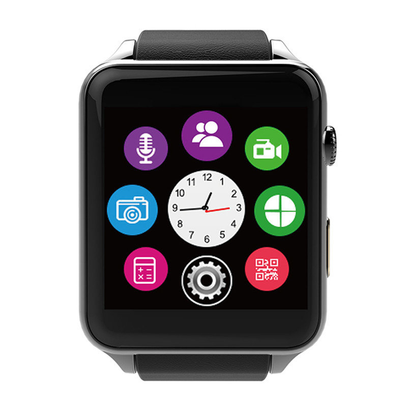 Discover the top 25 most popular smart watch at the best price!.