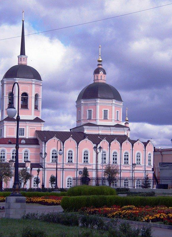 только кубинская церкви в томске с картинками конечно, фото документы