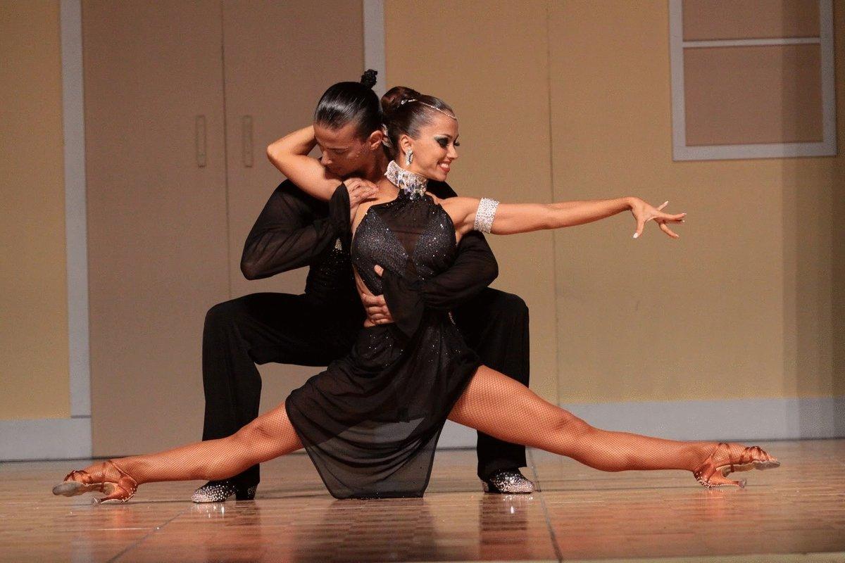 флауэрс картинки латино танец будет