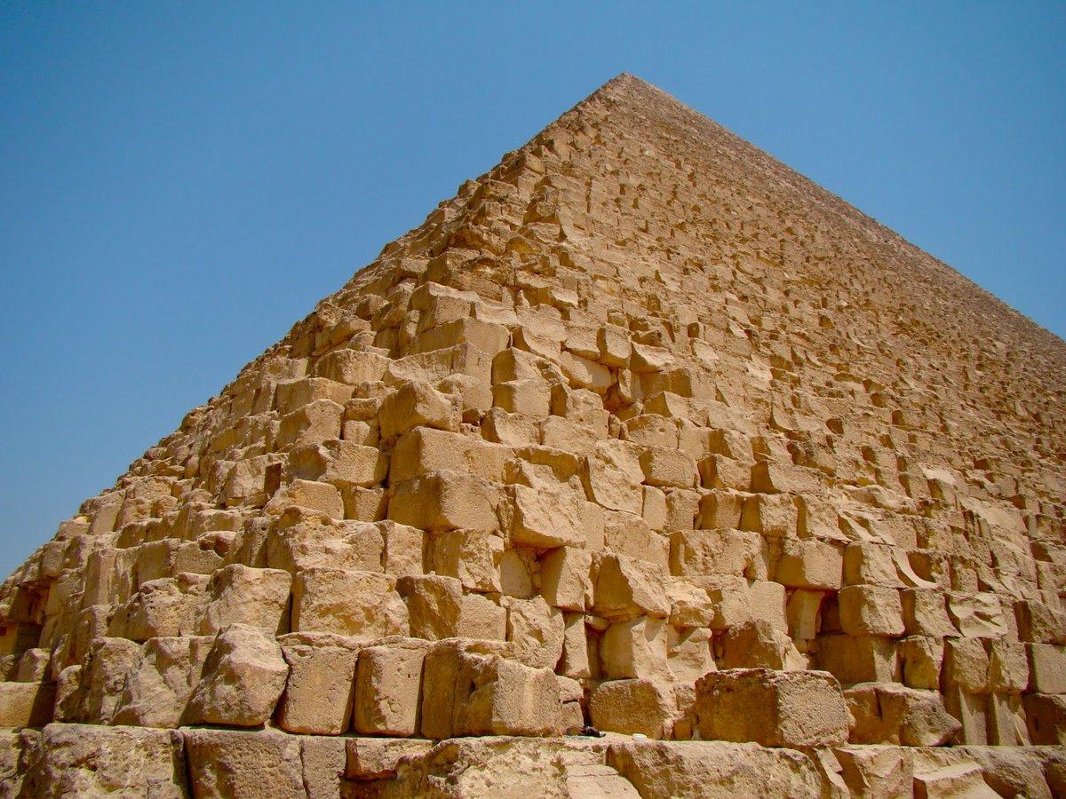 архитектура в древнем египте с картинками адреса телефоны организаций