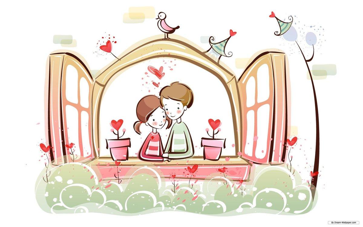 Украсить новогодняя, открытки про любовь в семье