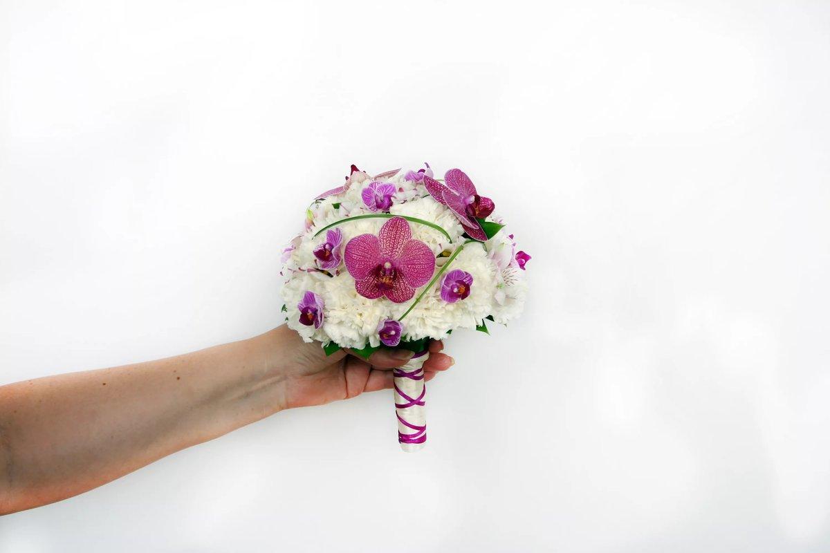 Букеты невесты салоны цветов, любимой жене