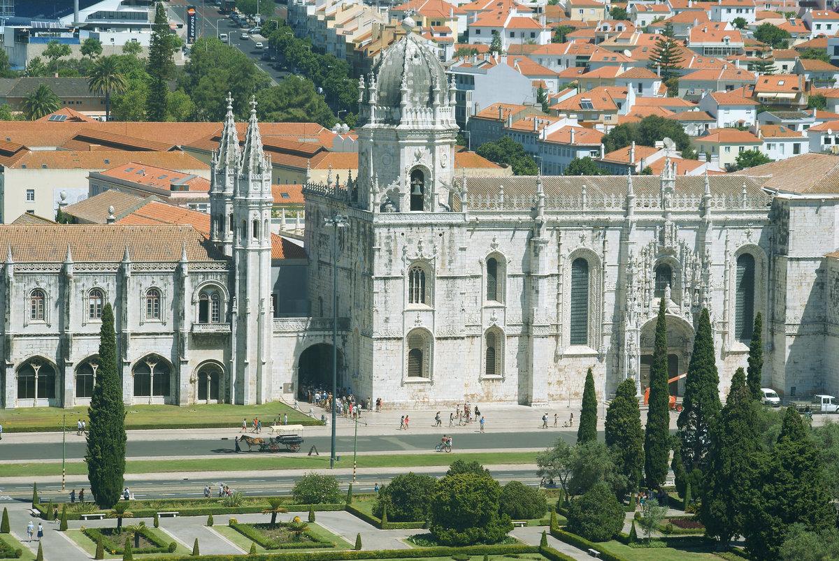 португалия жеронимуш внешнее описание фото биографии личной
