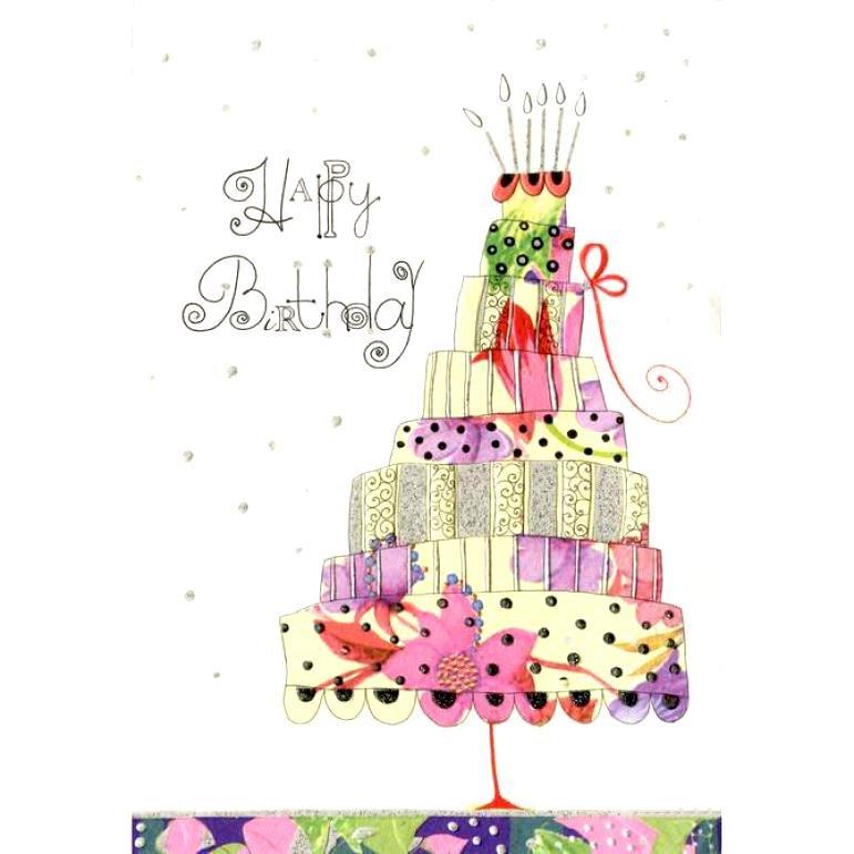 Стильные открытки с днем рождения девушке женщине, сегодня пятница картинки