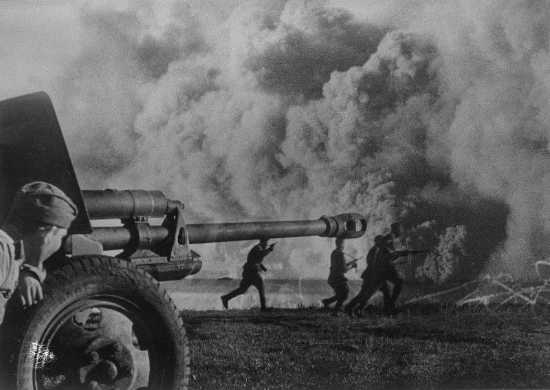 Картинки войны великой отечественной