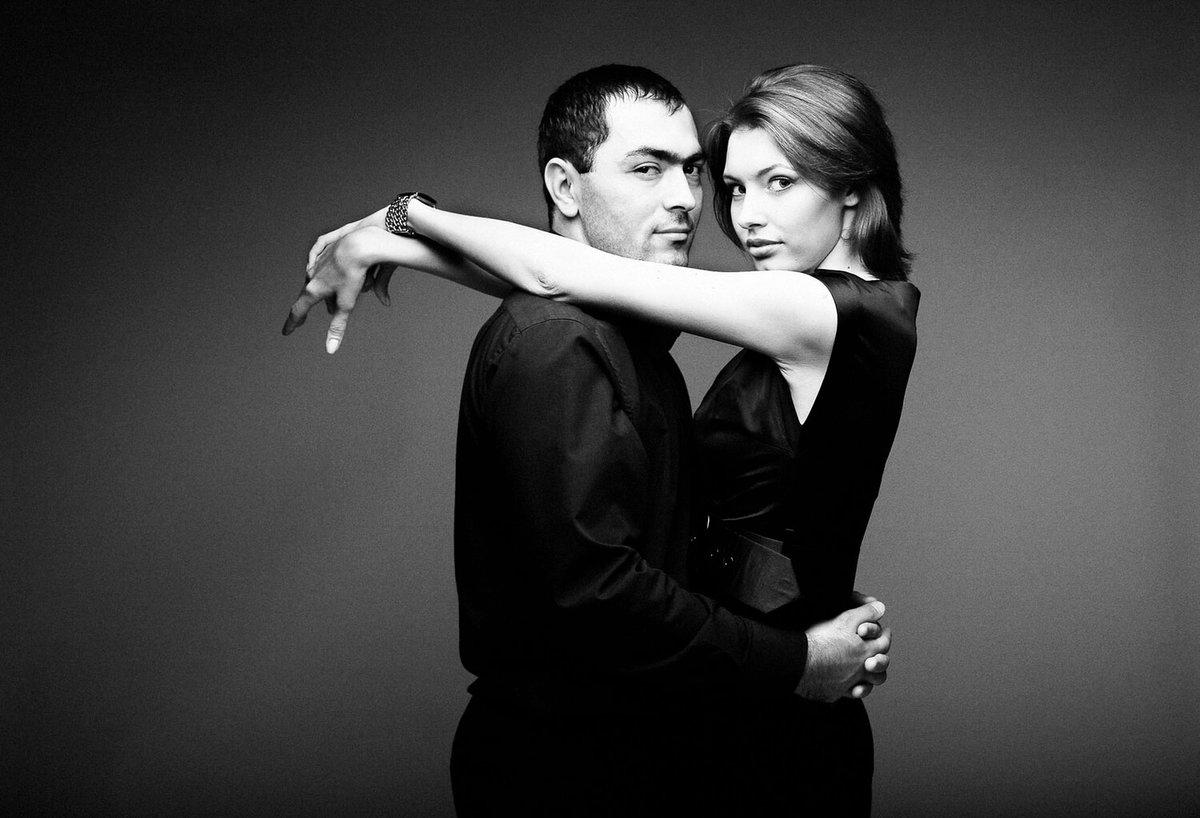 позы для фотосессии пары в студии кто пользовался аспиротаром
