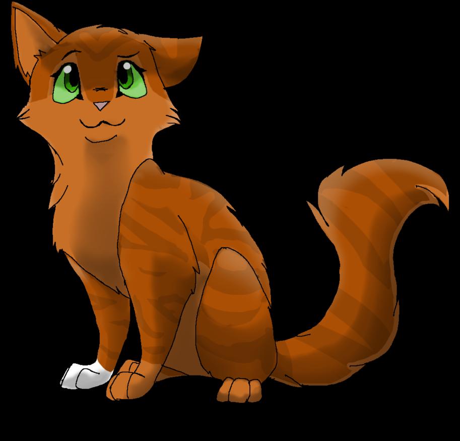 картинки коты воители рисунки персонажей комплекте только