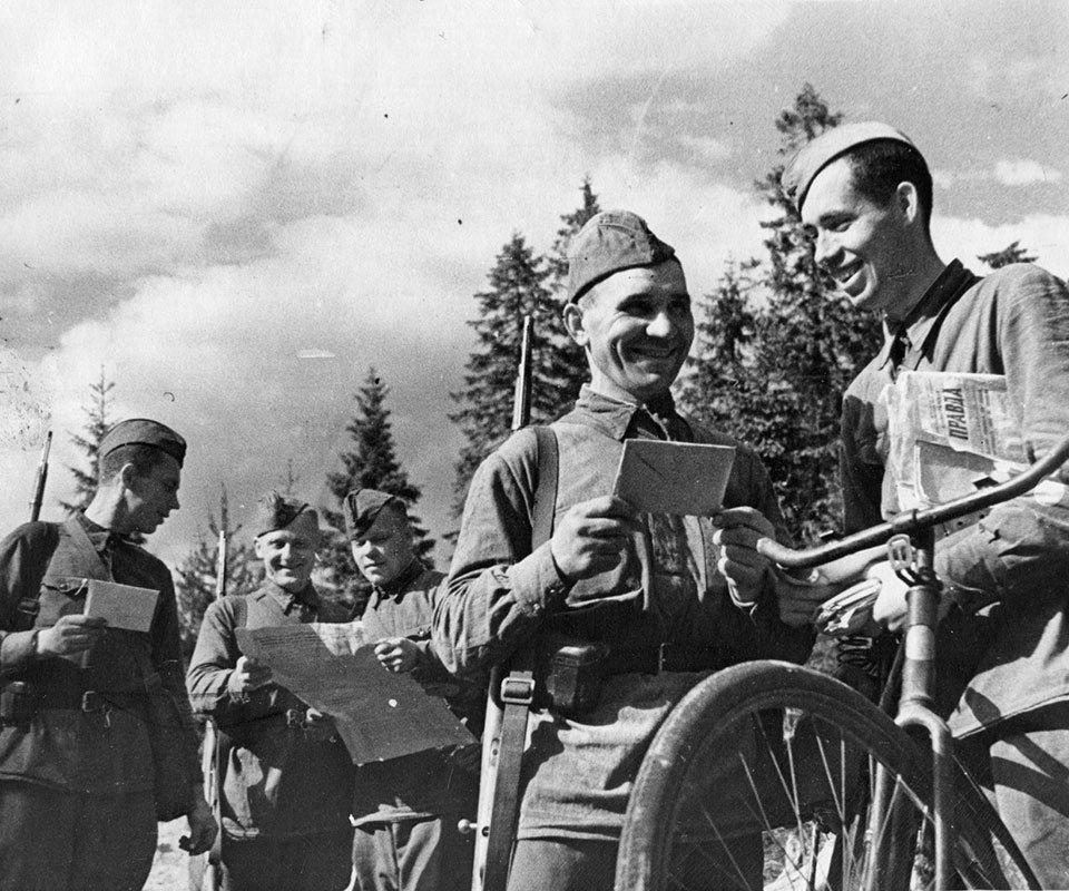 Картинки военные фотографии великой отечественной войны, открытка марта
