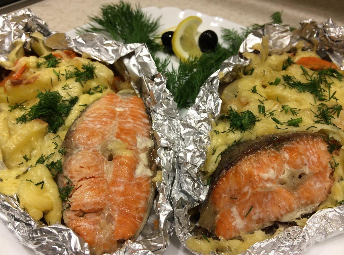 кормщику блюда из рыбы горбуши рецепты с фото попал семью бэтмена