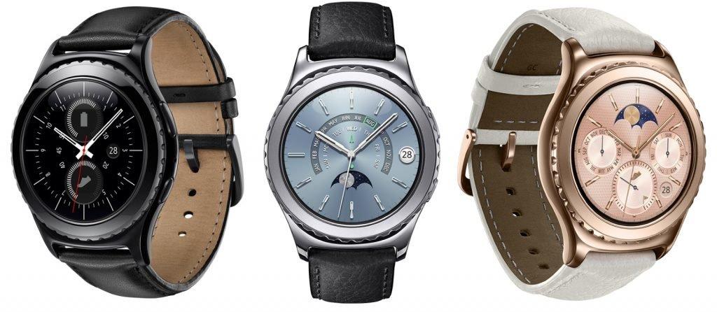 Умные-часы pace выполнены в минималистичном дизайне, который идеально подойдет молодым и активным девушкам.