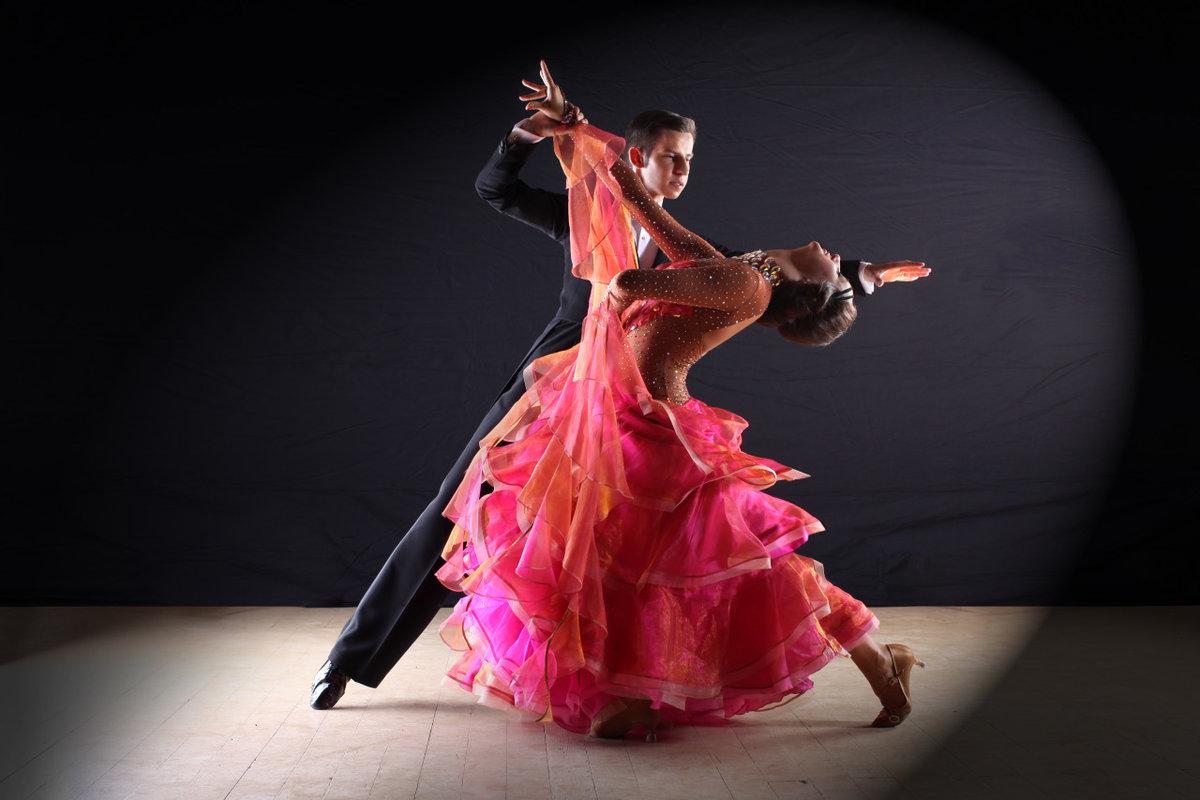 как фотографировать бальные танцы демобилизация