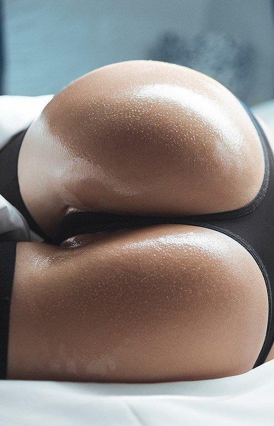 Самые четкие задницы крупным планом фото