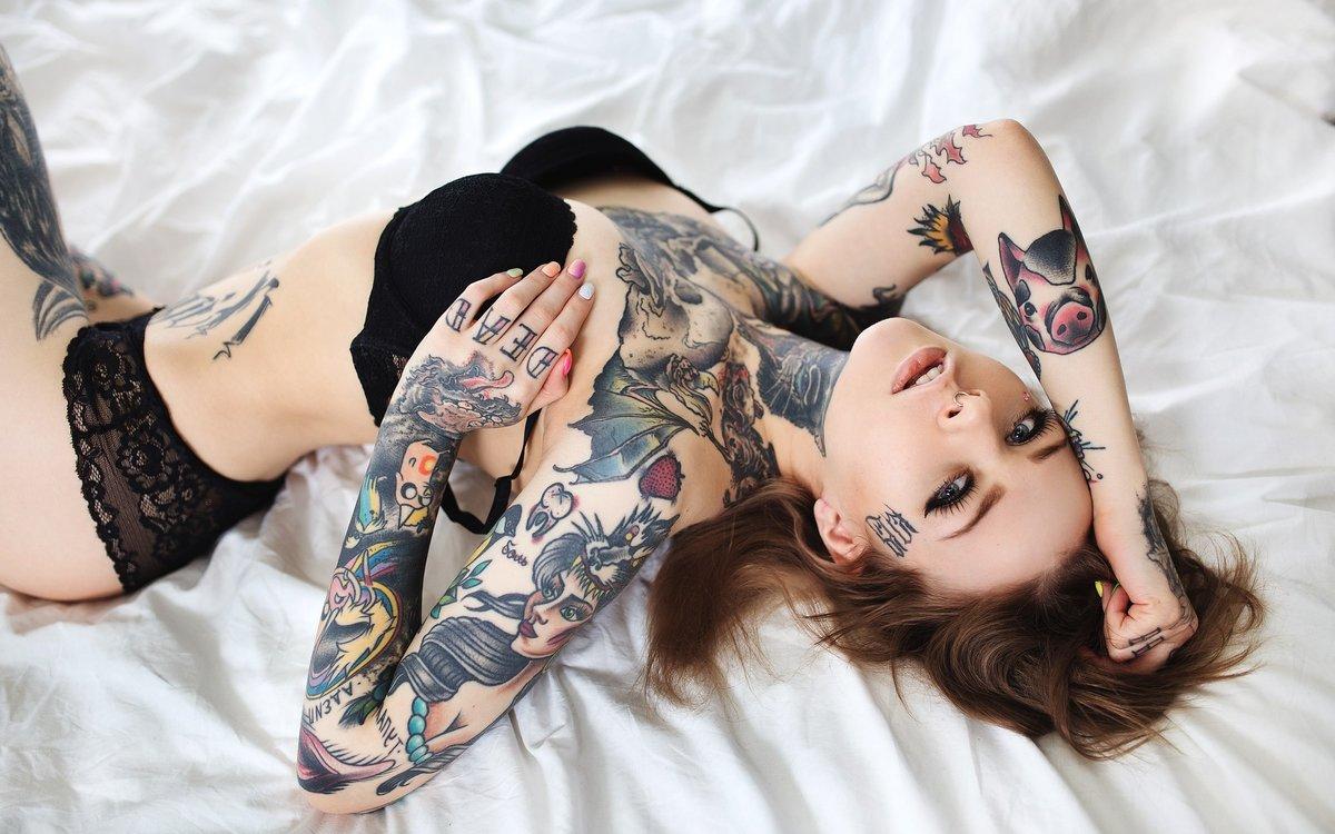 full-hd-naked-tattoo-girl-porn-ipod-movies-free