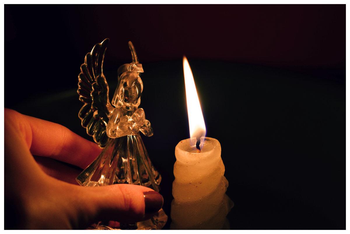 недавно свечи с ангелами картинки трэп-клуба джаз-клуба