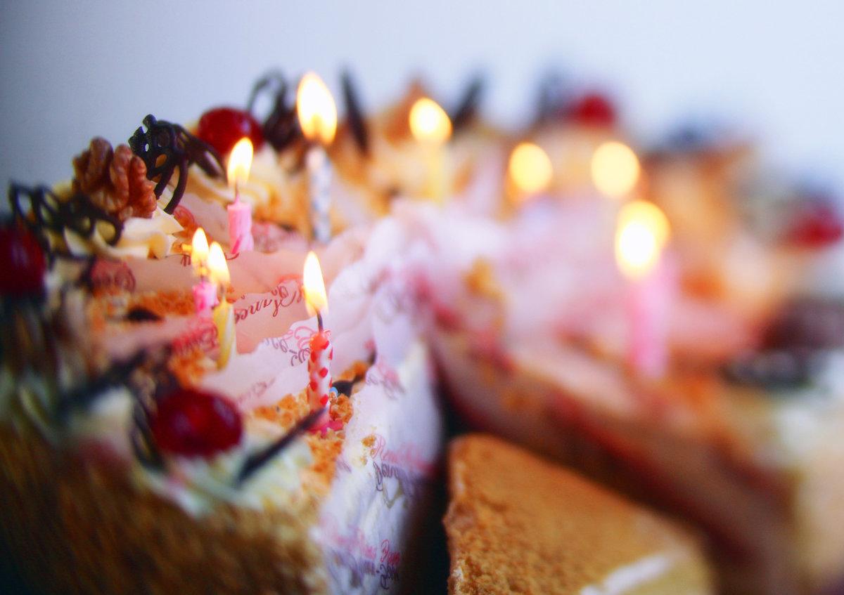 Картинки кусок торта со свечкой, картинки смешные для