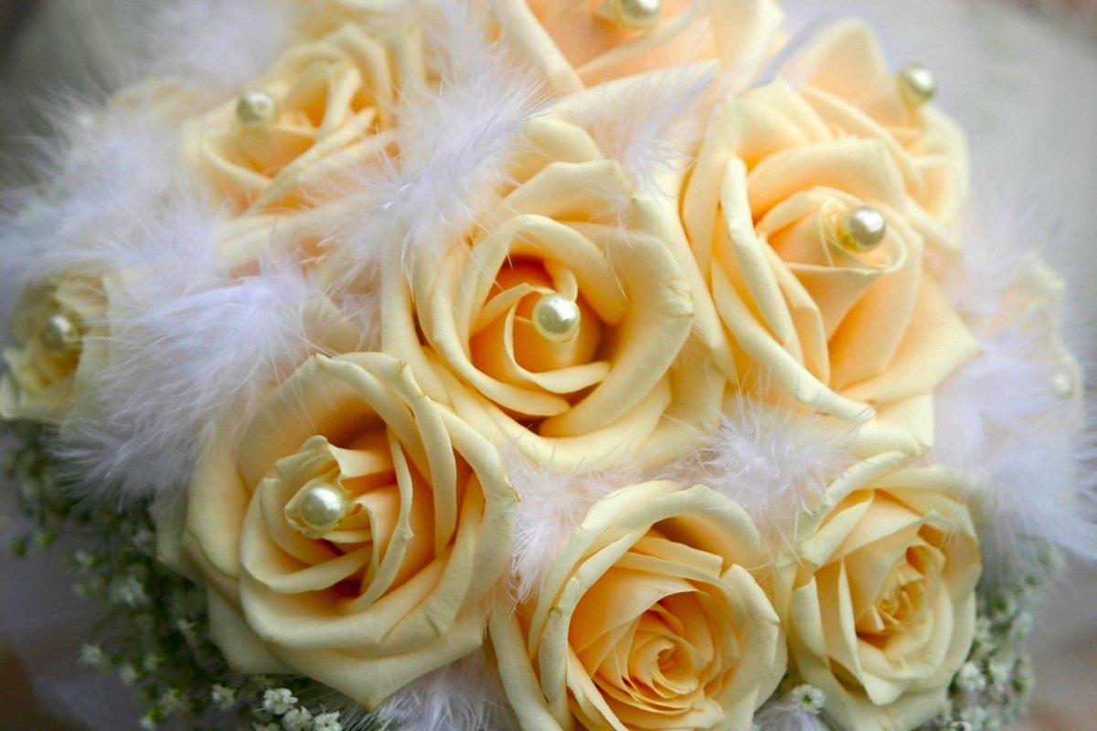 картинки с розами к свадьбе рынок