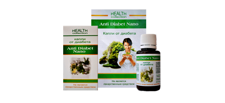Anti prostatit nano капли от простатита