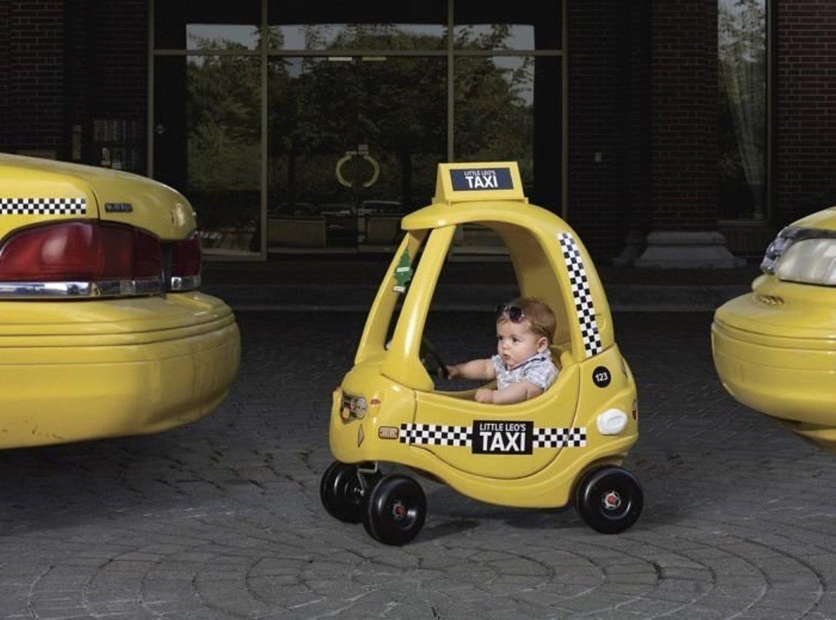 Таксист прикольная картинка, картинки шпиона конспект