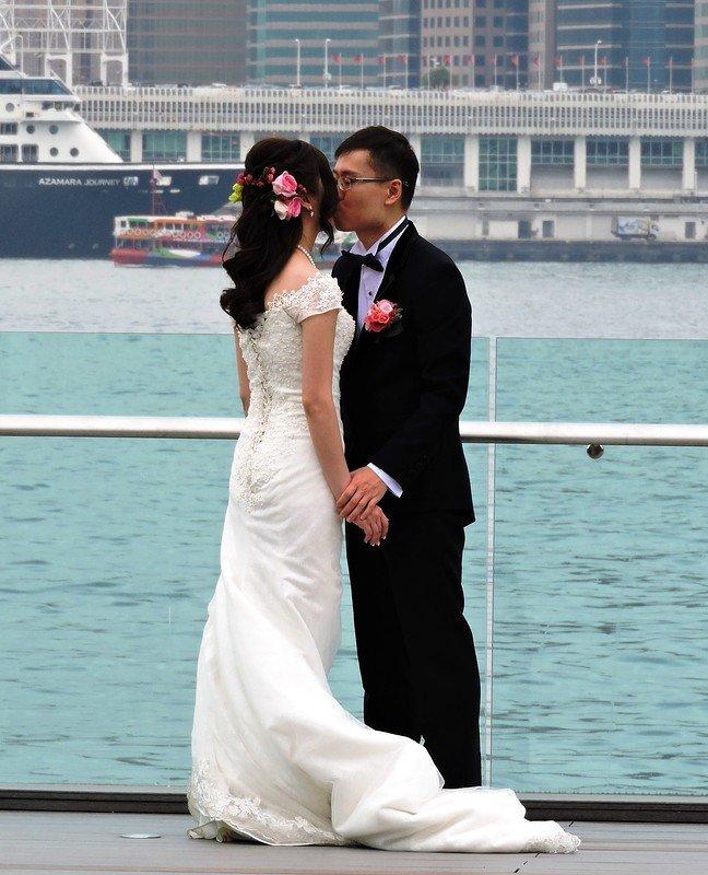 зрители свадебная фотосессия в гонконге тут решать вам