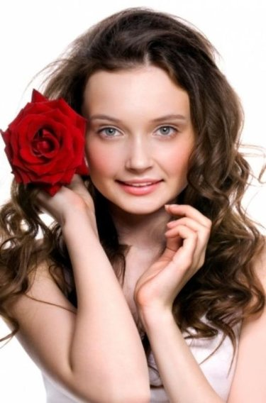 Девочки модели 12 14 лет фото
