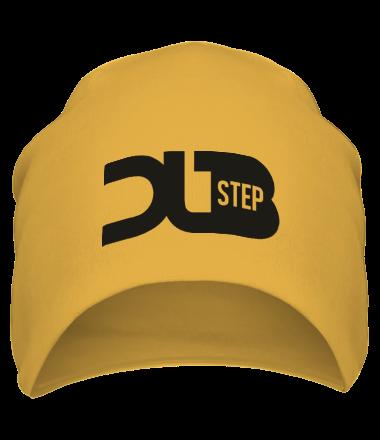 Шапка DJ DubStep