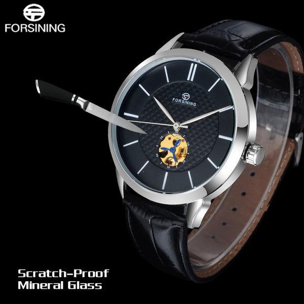 Китайские товары купить часы купить мужские часы omega